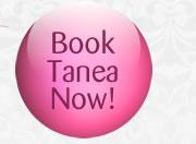 tanea@taneasmith.com